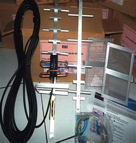 Asli Jual Booster Repeater Penguat Sinyal Signal Hp Gsm 4g Lte antena penguat sinyal modem bye bye koneksi lelet harga jual
