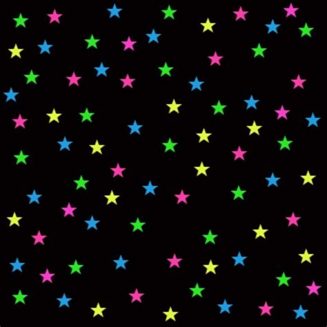 colorful wallpaper with stars tink colorful stars free images at clker com vector