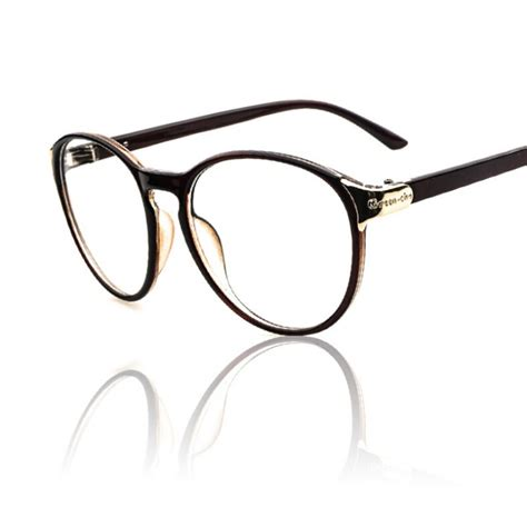 brand designer eyeglasses frames optical frame glasses