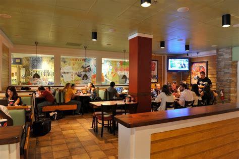 Chili S Restaurant Gift Card - chili s restaurants shopfiu office of business services florida international