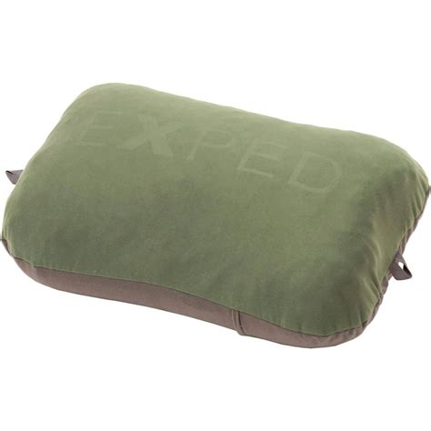 Exped Pillow by Exped Rem Pillow