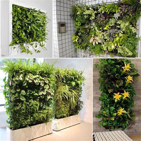 17 Best Images About Vertical Garden On Pinterest Moss Wall Gardening System