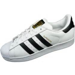 adidas retro shoes school shoes adidas retro sneakers