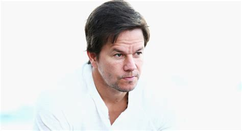 Wahlberg Vanity Fair by Ted 2 Wahlberg Itin 233 Raire D Un Cancre G 226 T 233