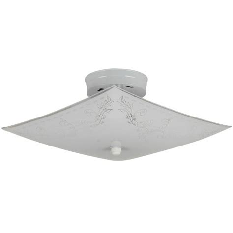 Square Ceiling Light Cover Where To Buy The Best Ceiling Light Square Cover Review 2017 Product Boomsbeat