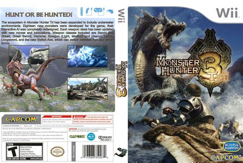 emuparadise monster hunter download monster hunter 3 psp hack free software
