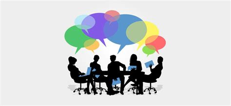 meeting clipart 532191 meeting clipart 6 haydanhthoigian net