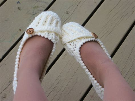 slipper pattern crochet crochet dreamz slippers crochet slipper pattern
