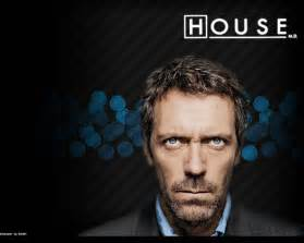 Doctor House Md House Md House M D Wallpaper 548914 Fanpop