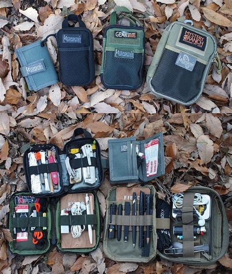 edc carry gear best 25 edc gadgets ideas on survival gadgets