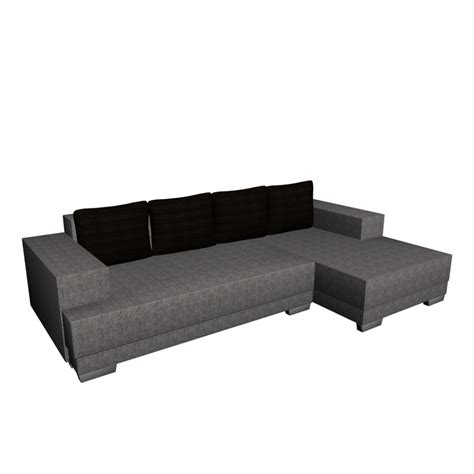 sofa in l form sofa l form details about u shaped sofa leather