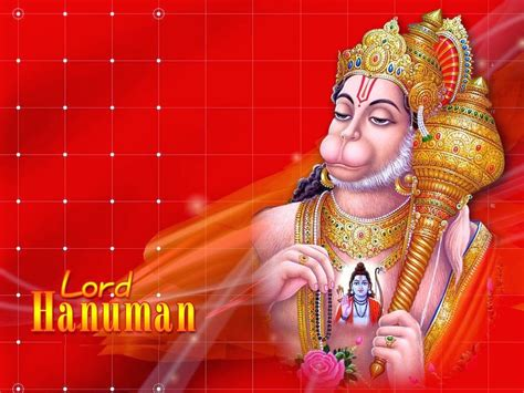happy hanuman jayanti 2014 hd wallpapers download super