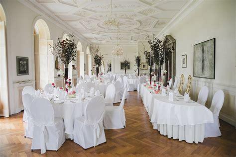 Schloss Hochzeit by Hochzeit Schloss Herzfelde Uckermark Hochzeitsfotograf