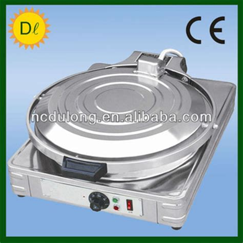 Best Quality Set Pita Hitam competitive price dl dkpa automatic quality pita bread machine buy automatic pita bread