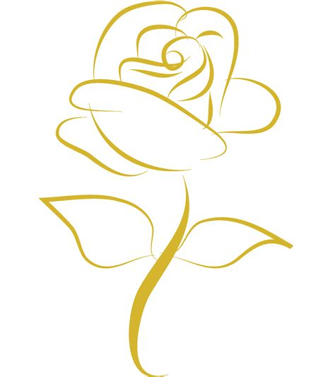rose tattoo logo logo file 27111618 73 ideas