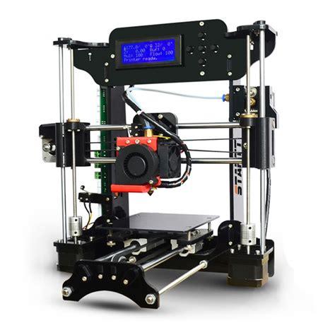 3d print startt 3d printer us