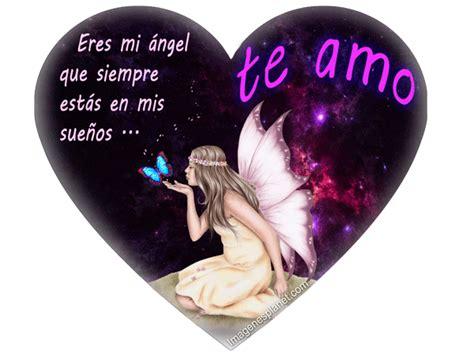 imagenes romanticas q diga barbie imagenes tiernas de corazon con frases romanticas