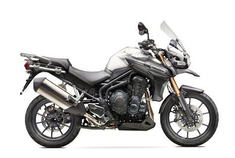 Triumph At Motorrad by Triumph Farben 2013 Motorrad Fotos Motorrad Bilder