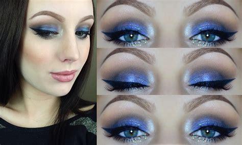 Top 7 Makeup Tricks For Winter by Winter Makeup Tutorial