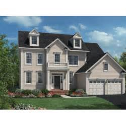 houses for sale in wilton ct wilton real estate wilton ct patch