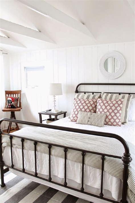 bedroom fashion farmhouse style bedroom ideas