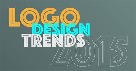 design logo trends 9 logo design trends for 2015 mbloo