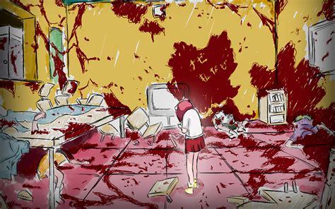 anime elfen lied sub indo 84720 jpg