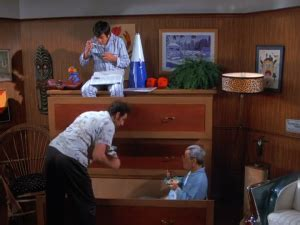 Kramer Japanese Drawers japan maps about nothing a global guide to seinfeld
