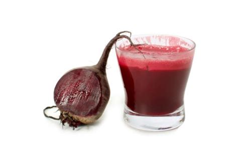 Does Beetroot Make Your Stool by Is It Blood Or Just Beets How To Tell If The Blood In