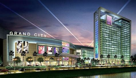 cinema 21 grand mall 10 mall terbaik yang wajib kamu kunjungi di surabaya