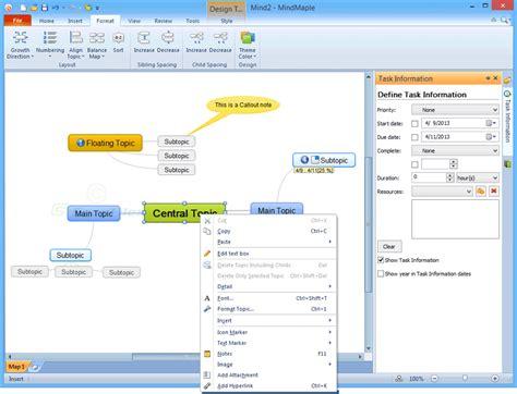 aplikasi membuat mind map gratis download 4 aplikasi peta konsep gratis untuk pembelajaran