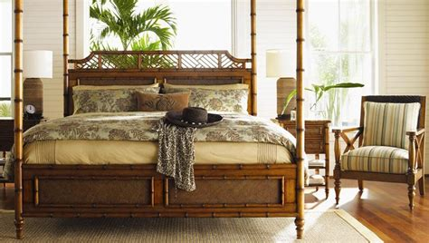 bedroom furniture ft lauderdale ft myers orlando naples miami florida baers furniture