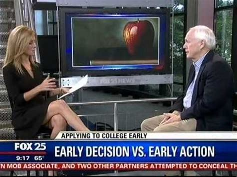 Early Decision Dartmouth Mba by Early Vs Early Decision Which One Is Better