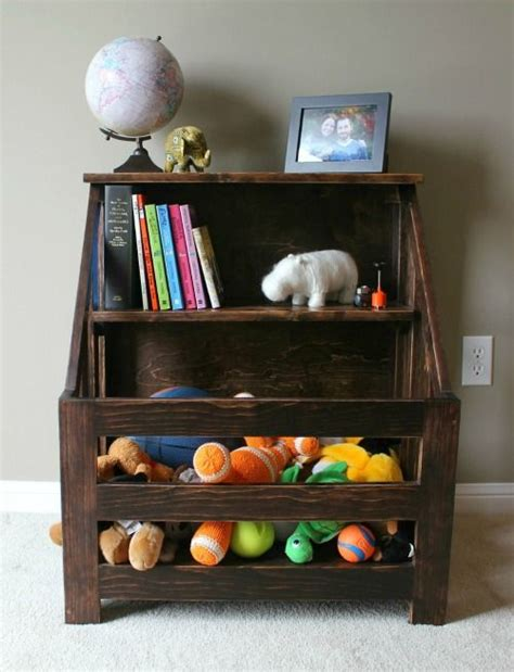 diy home projects diy toy storage diy furniture