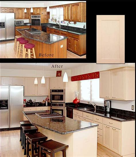 companies that reface kitchen cabinets refacing cabinets refacing kitchen cabinets cost reface