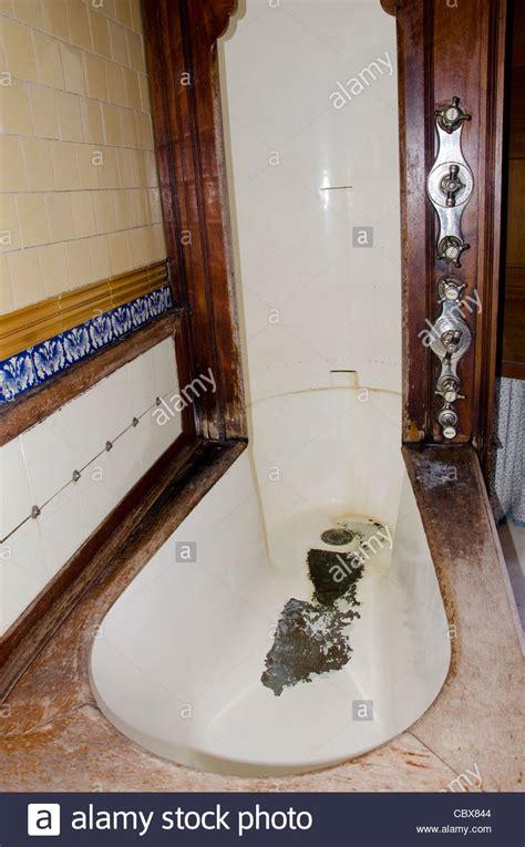 bathtub rum scotland inner hebrides isle of rum aka rhum historic