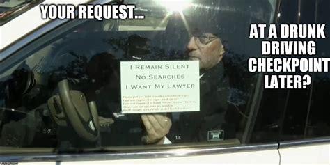 Drink Driving Memes - drunk driving imgflip