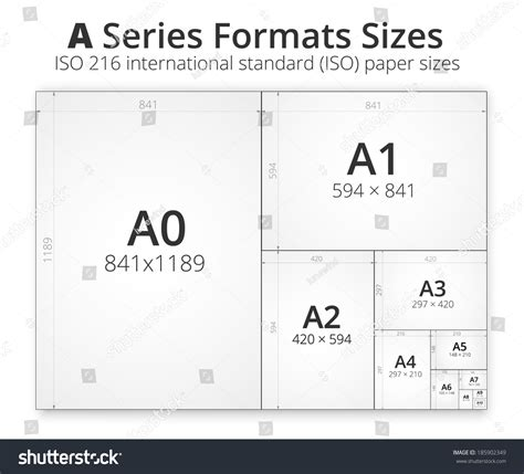 eps format size comparison chart offset lithography december felicia mercer