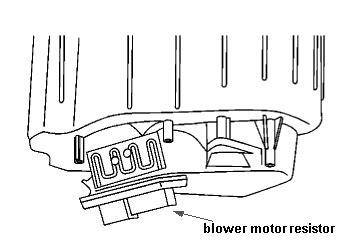 2005 chevy silverado blower motor resistor recall 2011 silverado blower motor resistor recall 28 images how to replace the blower motor