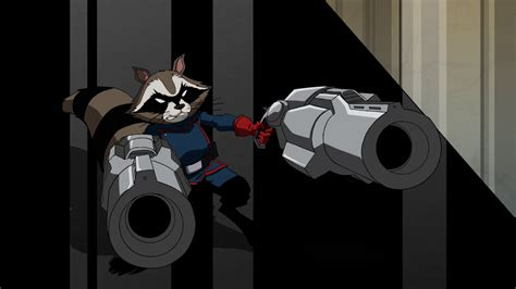 Rocket Raccoon 01 rocket raccoon disney wiki
