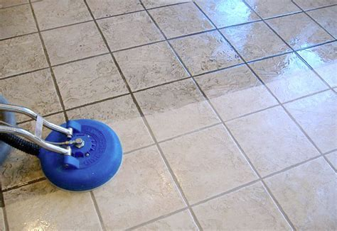 Tile and Grout Cleaning   Tile Repair Lakeland FL   Tile