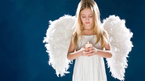 wallpaper girl angel little angel girl wallpapers 2560x1440 748385
