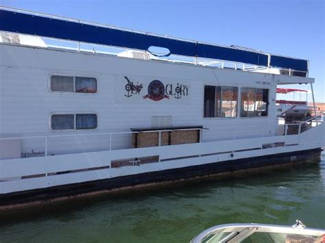houseboat year houseboat new and used boats for sale in ut