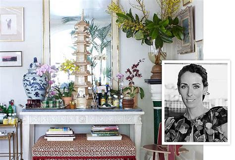 Beautiful Wallpaper Design For Home Decor Chinoiserie Style Decor Ideas From Designers