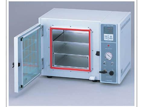 Oven Vacuum ge oven vacuum oven