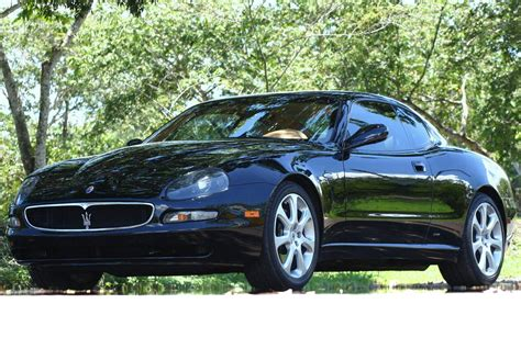 maserati coupe maserati coupe reviews maserati coupe car reviews