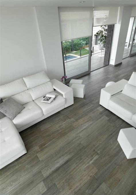 Living Room Wood Tile Ceramic Tiles In The Different Areas Fresh Design Pedia