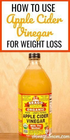 Apple Cider Vinegar Detox Water Results by Best 25 Easy Detox Cleanse Ideas On Easy