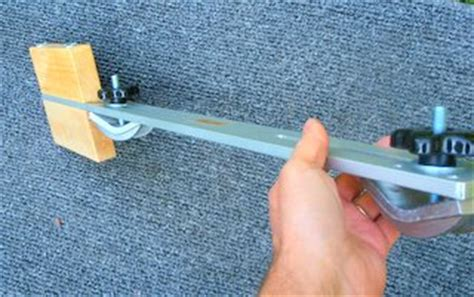 outboard boat motor transport stabilizer sailboats to go 187 canoe stabilizers adjust in out up and