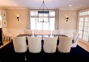 rachel hazelton interior design paint colors 101 the